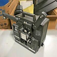 = Bell & Howell FilmoSound 16mm Optical Sound Cine Film Projector 1574 2