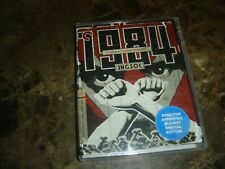 1984 (The Criterion Collection) [Blu-ray]