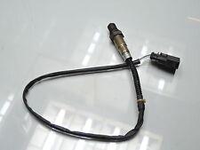 AUDI a4 8h b6 Cabrio Sonda Lambda Sonda Vorkat re 030906262l 0258006422 (fh101)