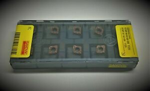 Wendeschneidplatten CCMT 06 02 08-UM 1125  Wendeplatten SANDVIK