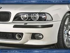 BMW E39 Eyebrows! UK Stock !!!