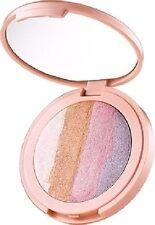 Tarte Make Believe In Yourself: Spellbound Glow Rainbow Highlighter - NIB