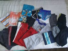 Lot Of Boy Clothes Size 6 To 7 20 pieces