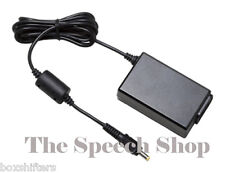 Olympus A-517 AC Power Adapter for Olympus DS-5000, DS-7000, LS-11. *BNIB*