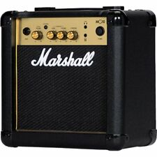 Marshall Mg10g Gold - Combo per elettrica 10w