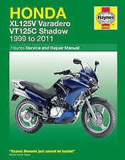 Honda Motorcycle Motorbikes XL