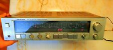 Realistic STA-115 Vintage AM/FM Stereo Receiver Tested & Working