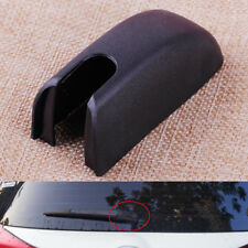 Rear Wiper Arm Cover Mounting Net Cap Fit For Toyota 4Runner Highlander Lexus