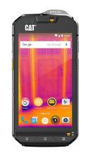 Caterpillar 32GB CAT S60 Waterproof unlocked Smartphone - FREE Bundle