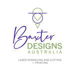 Baxter Designs Australia