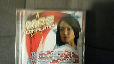 COMPILATION - MP3 COMPILATION 10. CD