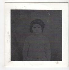 (GL371) Maggie8, Charming Lady - DJ CD