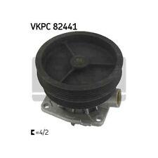 Wasserpumpe SKF VKPC 82441