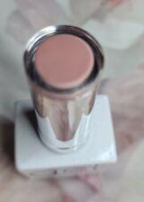 The gel bottle inc, BRAND NEW, Sepia Earthy Tone VEGAN uv gel polish, tgb