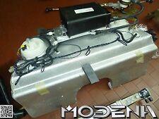 Combustible Gasolina Bomba de depósito MASERATI 4200 Spyder