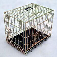 Hunde Tierkäfig Gz302 Gr.s