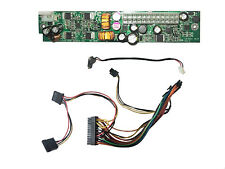 108W 12V DC-ATX/SATA Modular Power Supply Adapter/Converter Pico/Mini ITX Board