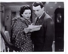 kay francis      8x10 photo 39