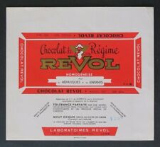 Régime alimentaire chocolat et Vin Cadeau Slogan Thé Café Tasse Voyage drôle MANGE SALADE