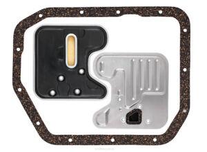 Ryco Automatic Transmission Filter Kit RTK64 fits Hyundai Elantra 1.8 (XD), 2...