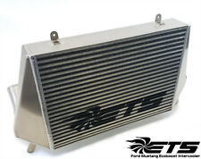 "ETS 3.5"" Intercooler Core For Ford 2015+ Mustang EcoBoost Non-C.A.R.B."