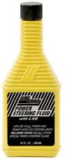 Lubegard Power Steering Fluid