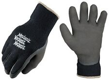 NEW Mechanix Thermal Knit Cold Weather Work Glove size SM/MED Winter Glove