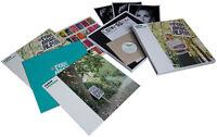 Saint Etienne - Foxbase Alpha: 25th Anniversary Edition [New Vinyl LP]