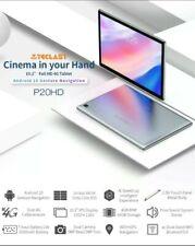 "Teclast P20HD 10.1 ""Android 10Octa Core 4GB di RAM 64GB ROM-WIFI+4G."