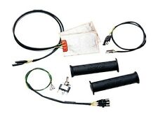 Arctic Cat ATV Standard Hand  Thumb Warmer Kit 96-17 Full Size 0436-352 3436-025