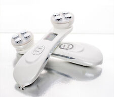 Photon LED Light Skin Rejuvenation Therapy Device RF EMS Lifting Firming Beauty