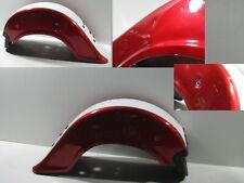 Kotflügel Fender Schutzblech hinten Suzuki VL 1500 Intruder, AL WVAL, 97-01