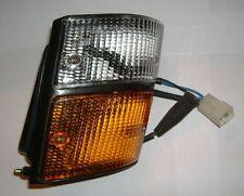 FIAT 127  DIESEL - PANORAMA - 147/ FANALINO ANTERIORE DX/ RH FRONT TURN LIGHT