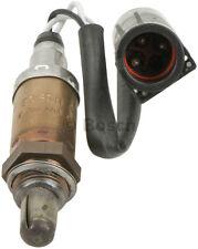 New Bosch Oxygen Sensor 13913 For Ford Lincoln Mercury & Merkur 1984-1989