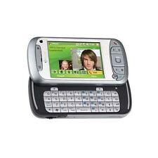 HTC TyTN HERM200 SILVER UNLOCKED SMARTPHONE - NORWEGIAN LANGUAGE