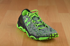 Under Armour Homme UA SpeedForm XC Trail Running Trianers Chaussures UK 11