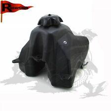 Serbatoio di carburante Per Honda XR50 CRF50 XR50 50cc 70cc 90cc 110cc Pit Bike