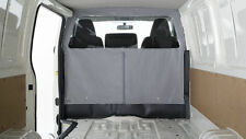 Genuine Toyota HIACE LWB Air Conditioning Curtain Jan 2005 on PZQ5175021