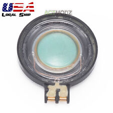 Replacement Parts Internal L/R Speaker horn for Nintendo DS NDS