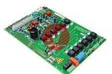 Siemens Rectifier Power/Interface Board - 6SE7036-1EE85-1HA0