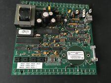Staefa SM2-HTP Smart II System Controller Board
