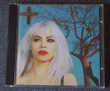 Niagara, religion, CD
