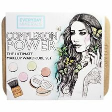 """Everyday Minerals Complexion Power """"Open Box"""""""