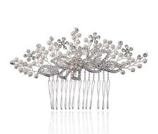 Hair Accessories Bridal Jewellery