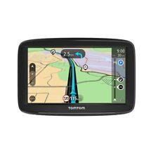 """TomTom Start 42 CE Navigationsgerät für 19 Länder 4.3"""" Bildschirm Micro-SD NEU"""