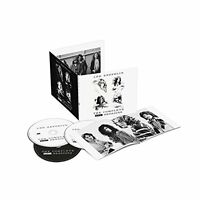 Led Zeppelin - The Complete BBC Sessions [CD]