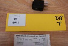 yellow Genuine NEU NOS xs5041 make contact BMW C 650 GT 61361393412 Minirelay