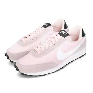 Nike Wmns Dbreak DayBreak Barely Rose White Women Running Lifestyle CK2351-601