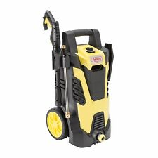 Realm BY02-BCMT, Electric Pressure Washer, 2100 PSI, 1.75 GPM, 14.5 Amp