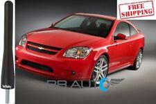 The STUBBY Short Radio Antenna for 2007-2010 Chevrolet Cobalt New Free Shipping